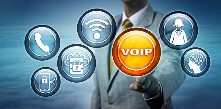 VoIPVirtual Helps You Choose the Best VoIP Provider