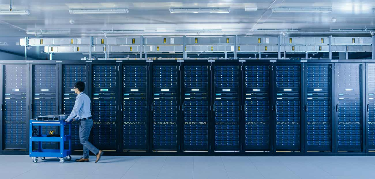 5 Tips For Buying Dedicated Server In India